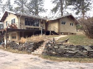 11863 Nemo Road, Deadwood Deadwood