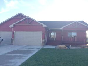 3932 Ward Avenue Spearfish