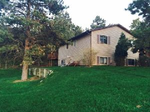 7536 Tanager Dr, Rapid City Rapid City